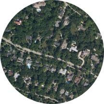 Suburban Living Identity, Personal Identity