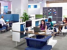 http://www.hermanmiller.com/solutions/living-office.html