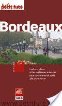 """article du PETIT FUTE 2010 city guide . Café Rouge, Bordeaux, 1999 """"Réalisé par le cabinet de Marc Benayoun, l'un des lauréats de la 1ère édition des prix d'Architecture de la ville de Bordeaux, l'aménagement intérieur est une réussite. La note rouge est déclinée à l'envi et une foule de détails mettent à l'aise, dans les trois espaces du plus public - sur la rue- au plus intime - une salle où se retrouver enter amis-."""""""