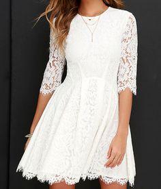 latest-fashion-woman-ladies-model-snow-white.png (559×656)