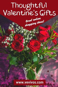 If you are looking to shop online this Valentines Day then Moonpig have some fantastic gift ideas for your loved one. Including a special Valentine gin, scented candle, pampering box, online experience and a dozen red roses #vevivos #lockdownvalentinesday Online Gift Shop, Online Gifts, Valentine Special, Valentine Gifts, Gifts For Mum, Mother Day Gifts, Date Night Gifts, Dozen Red Roses, Experience Gifts