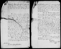 Letter To Sister, Indian Residential Schools, House Of Commons, Historical Society, Roman Catholic, Lettering, Catholic, Drawing Letters, Brush Lettering