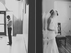 irongate-equestrian-ohio-wedding-photographer-red-gallery-photography 04