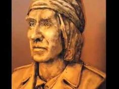 Tecumseh was a Native American leader, who tried to unite the Native Americans to withstand the Europeans that were taking their land and changing it. Native American Wisdom, Native American Tribes, Native American History, Native Americans, American Indians, Shawnee Indians, Cowboys And Indians, Canadian History, Images And Words