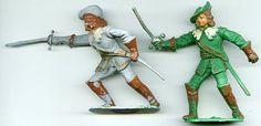 http://www.die-cast-toys.com/plastic-soldiers/cherilea/cherl-ecw2.jpg