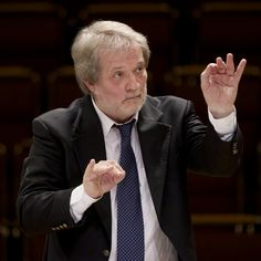 Hungarian composer Peter Eötvös receives the New York Premiere of his violin concerto, DoReMi, June 5 & 7 as part of the New York Philharmonic's inaugural Biennial in 2014.