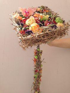 Gregor Lersch Floral Design •