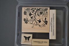 stampin up ESSENCE OF LOVE stamp set - Google Search Love Stamps, Absolutely Fabulous, Stampin Up, Google Search, Frame, Picture Frame, Frames, Stamping Up, Hoop