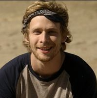 52 Best Johnny Lewis Images Johnny Lewis Chile Chili