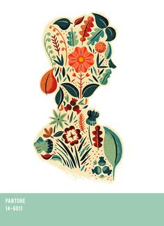 http://4.bp.blogspot.com/-bAKiFIvIxaM/UUoOZMWnARI/AAAAAAAADvU/7DCqb1mEVLI/s1600/spring-pantone-05.jpg