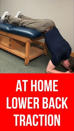 Low Back Pain Relief, Knee Pain Relief, Fitness Workouts, Back And Shoulder Workout, Lower Back Pain Exercises, Sciatica Pain Relief, Reflexology Massage, Flexibility Workout, Massage Therapy
