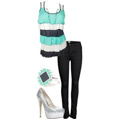 """""""Untitled #168"""" by lanczts on Polyvore"""
