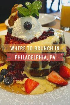 Check it out here: http://travelaine.com/philadelphia-brunch/