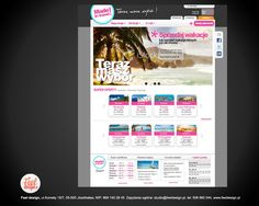 Made in Travel proposal tourist portal where you can buy unwanted holiday.