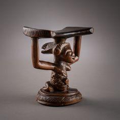 Jacaranda Tribal Tribal Art, African Art, Art Gallery, York, Congo, Decor, Art Museum, Decoration, Decorating