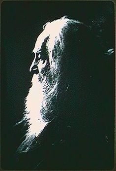 """live with animals whitman In his great poem, """"song of myself,"""" walt whitman reflects: i think i could turn and live with animals, they are so placid and self-contain'd, i stand and look at them long and long."""