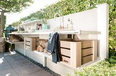 Outdoor Küche Gemauert : Schönsten ideen bilder von outdoor küche gemauert