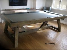 Adler Pool Tables   Our Pool Tables Are Often Imitated, But Never  Duplicated.