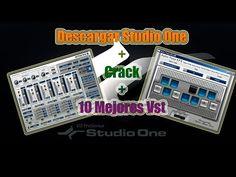 awesome DESCARGAR PACK DE TOP 10 MEJORES VST  2015 Y 2016  + STUDIO ONE+ CRACK VST FL STUDIO ADOBE AUDITION Free Download Crack VST Check more at http://soundkillarecords.com/plugins/descargar-pack-de-top-10-mejores-vst-2015-y-2016-studio-one-crack-vst-fl-studio-adobe-audition-free-download-crack-vst/