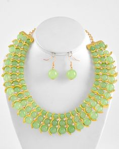 What we like about MINT GREEN…..