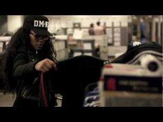 Adidas Originals | Teyana Taylor & The 'Harlem' GLC | Video - http://getmybuzzup.com/wp-content/uploads/2013/02/015-600x326.jpg- http://gd.is/TLKUsB