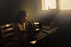 Rarindra Prakarsa (rarindra) Photos / 500px Cinematic Photography, Old Photography, Portrait Photography, Cinematic Lighting, Color Grading, Take Better Photos, Marble Texture, Instagram Design, Rey