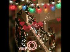 Per te da un fiore per te - YouTube Christmas Tree, Holiday Decor, Youtube, Frases, Teal Christmas Tree, Xmas Trees, Christmas Trees, Youtubers, Xmas Tree