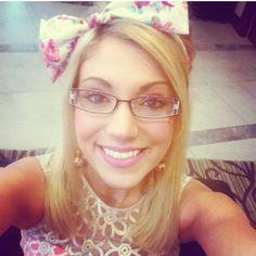 #Lindsey#1GirlNation