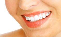 Gosta de ver fotos de piercings? Encontre diversos modelos de fotos de piercings, feitos em diversas partes do corpo, nariz, orelha, umbigo, e muito mais.