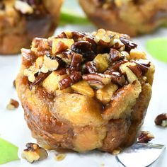 Peach Crumb Muffins | The Best Breakfast Muffins Muffin Recipes, Cookie Recipes, Dessert Recipes, Brownie Recipes, Blueberry Cheesecake, Cheesecake Cupcakes, Cheesecake Brownies, Fudge Brownies, Pumpkin Cheesecake