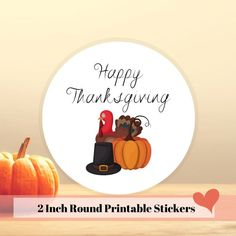 Good Images Printable Stickers autumn Concepts One of several (many) contentment in the internet can be printables. Now i'm becoming kind of craz Printable Tags, Printable Stickers, Printables, Best Friend Gifts, Gifts For Friends, Best Gifts, Canning Labels, Jar Labels, Family Thanksgiving