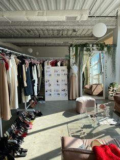 Student Fashion, School Fashion, Dream Job, Dream Life, Dream Career, Fashion Studio, Industrial Style, Fashion Models, Life Is Good
