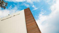 Athens luxury hotel in Vouliagmeni | Vouliagmeni Suites beach hotel    #LuxuryHotelAthens  #LuxuryResortsAthens