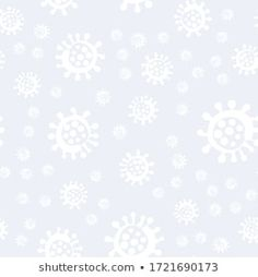Find Seamless Pattern Virus Simple Vector Doodle stock images in HD and millions of other royalty-free stock photos, illustrations and vectors in the Shutterstock collection. Seamless Background, Royalty Free Stock Photos, Doodles, Simple, Pattern, Art, Scribble, Kunst, Sketches