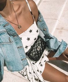 fashion, style, and outfit image Style Outfits, Cute Casual Outfits, Summer Outfits, Fashion Outfits, Summer Dresses, Fashion Moda, Look Fashion, Fashion News, Fashion Beauty
