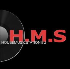 House Music Station is a web radio 100% house music 7/24, by dj Al1 and DjEef from France !!! House Music Station is a web radio 100% house music 7/24, by dj Al1 and DjEef from France !!!