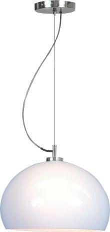 Brimpex Iluminacion - NRO.44
