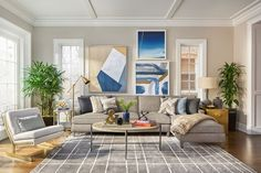 Nice Flipping Outu0027s Jeff Lewis Shares Interior Design Ideas For Every Room Photos