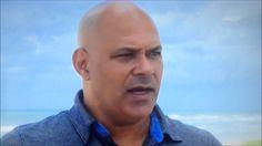 ENTREVISTA COM CHARLES - EX-TÉCNICO DO E.C.BAHIA (TV Bahia) Rede Globo -...