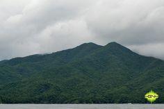 Al norte de Costa Rica Sights   GreenNoise – Spreading the Voice of Nature