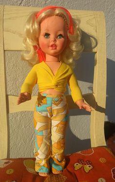 Bambola Furga Dentina | Giocattoli e modellismo, Bambole e accessori, Bambolotti e accessori | eBay!