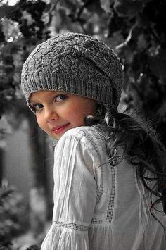 Adorable in Gray Beautiful Children, Beautiful Babies, Beautiful Life, Precious Children, Knitted Hats, Crochet Hats, Lady Grey, Little Fashionista, Foto Pose