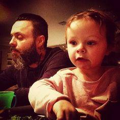 Justin and Sadie ♡