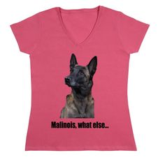 Malinois, what else Dogs, Women, Fashion, Moda, Fashion Styles, Pet Dogs, Doggies, Fashion Illustrations, Woman