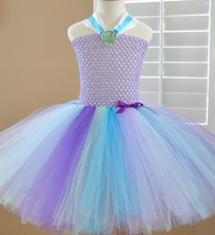 under-the-sea-tutu-dress-with-embroidered-seashell-and-ribbon-bow-straps-birthday-special-occasion-party-dress-up-portraits_1.jpg 1,372×1,500 pixels