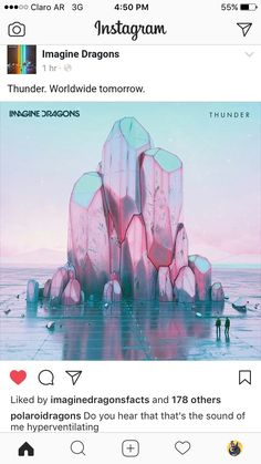 My Favorite Music Videos: Imagine Dragons - Thunder Imagine Dragons Thunder, Imagine Dragons Lyrics, Pop Songs, Music Songs, Music Videos, Kinds Of Music, Music Is Life, Spray Paint Canvas, Transformers