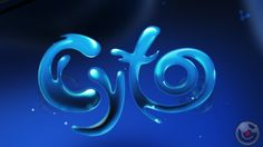 Watch Cyto's Puzzle Adventure Gameplay for iPhone/iPad!  #gameplay #gameplayvideo