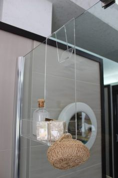 Diy Projects Lights, My Ideal Home, Ceiling Lights, Interior Design, Mirror, Lighting, Furniture, Home Decor, Anti Social