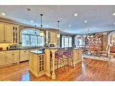 Greenwich, CT Kitchen Island, Kitchens, Home Decor, Island Kitchen, Decoration Home, Room Decor, Kitchen, Cuisine, Interior Decorating