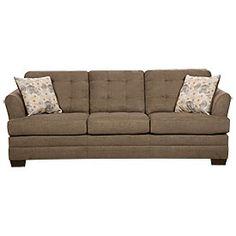 Stratolounger 174 Stallion Double Reclining Sofa At Big Lots